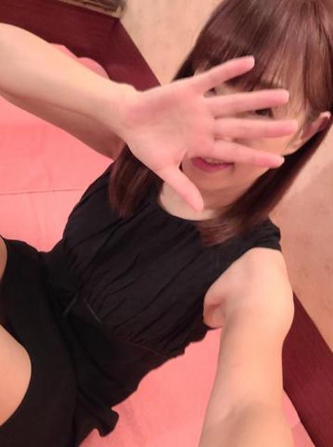 奈々美(ななみ)2