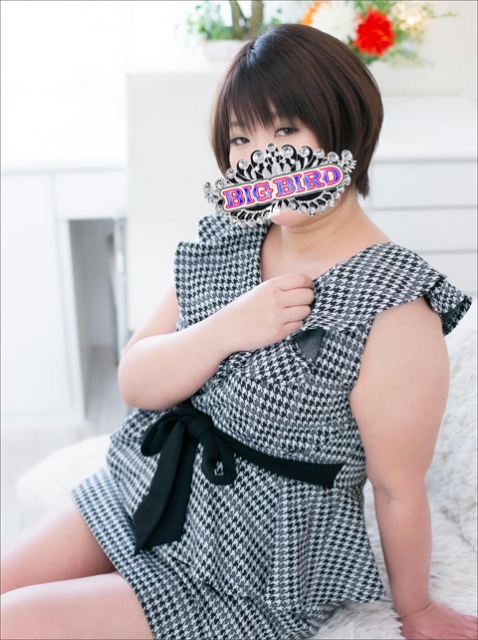 夢乃(ゆめの)4