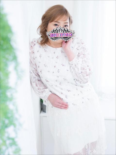 瑠莉香(るりか)2