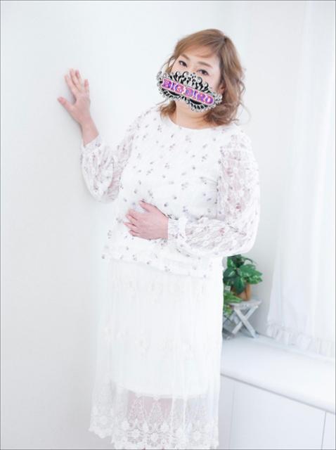 瑠莉香(るりか)4